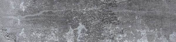 brickbold gris 8x33,15 600x145