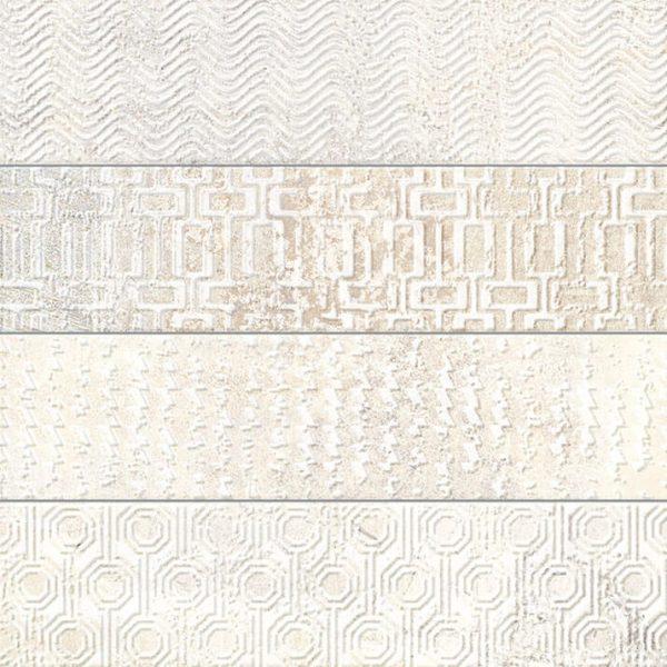 deco brickbold almond 33,15×33,15