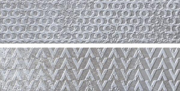 deco brickbold gris 1 8,15x33,15 600x304