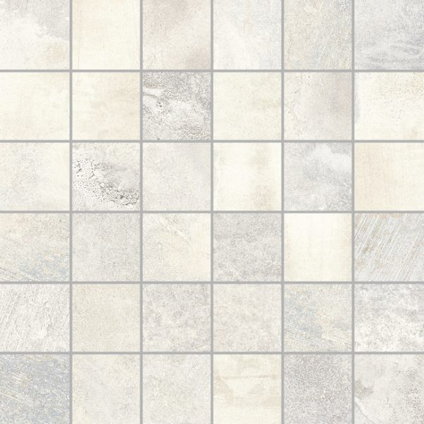 mosaico boldstone almond 30x30 600x600