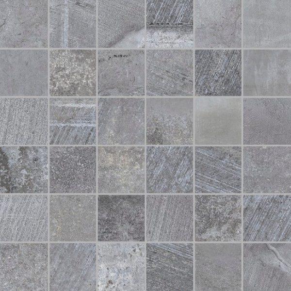mosaico boldstone gris 30×30