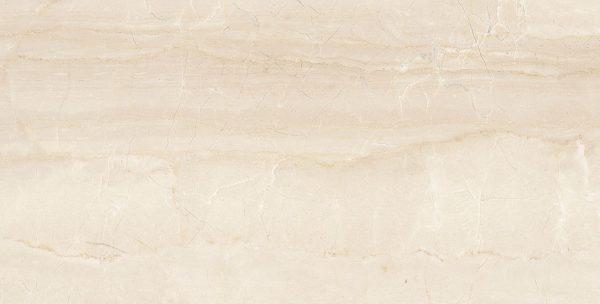botticino crema 34×67