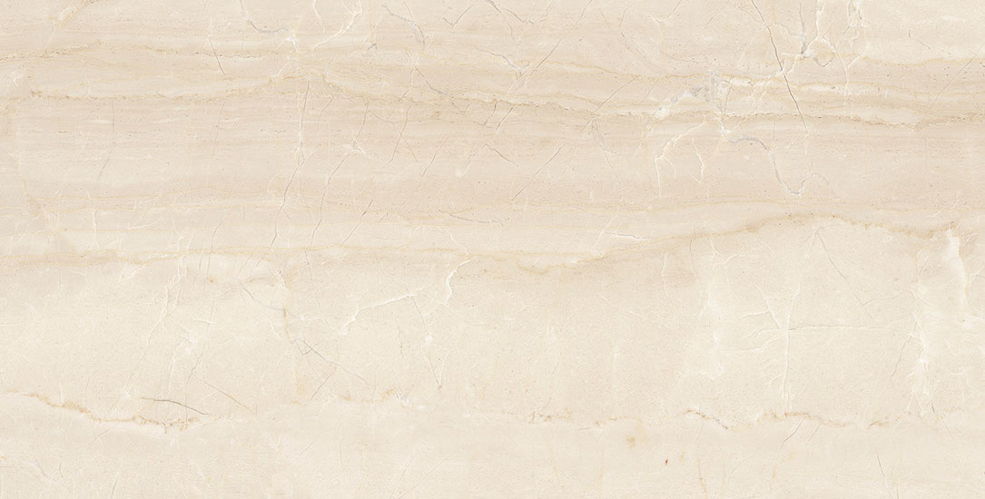 botticino crema 34x67