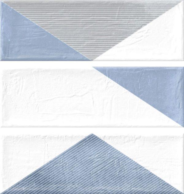 brick delta blue 11×33,15