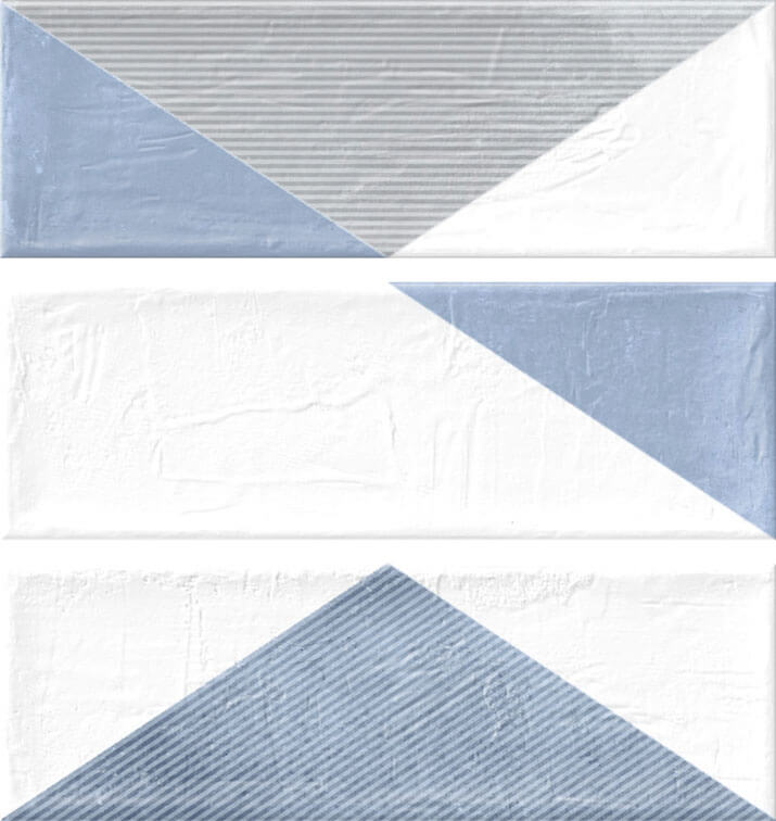 brick delta blue 11x33,15