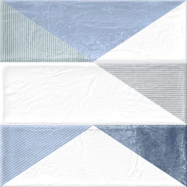 brick delta blue 33,15x33,15 2r 600x600