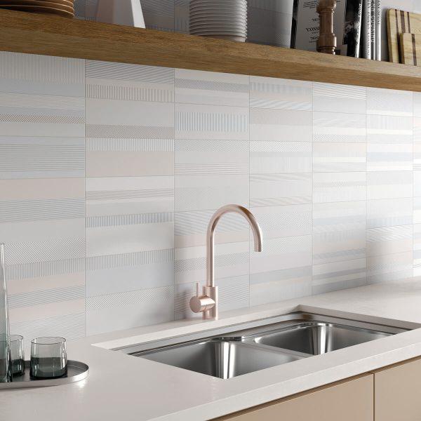 detalle brick gradient blanco cocina 600x600