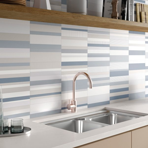 detalle brick gradient blue cocina 600x600
