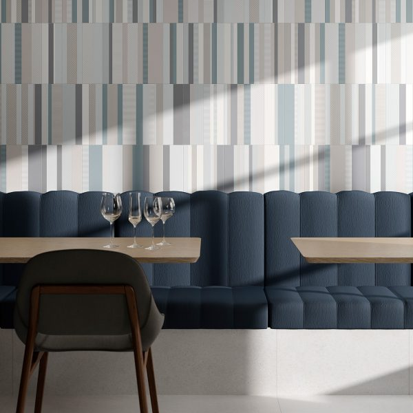 foto brick gradient aqua cafeteria 600x600