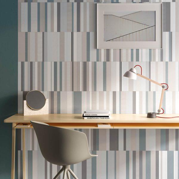 foto brick gradient aqua estudio 600x600