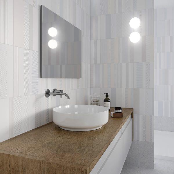 foto brick gradient blanco bano 2 600x600