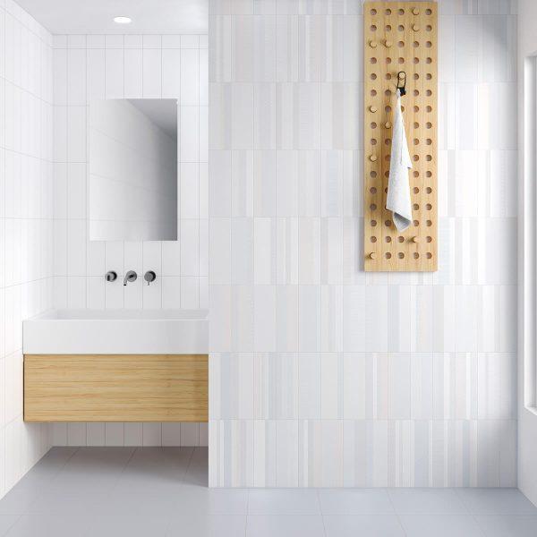 foto brick gradient blanco bano 600x600