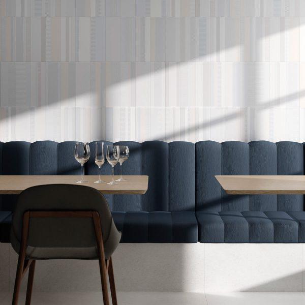 foto brick gradient blanco cafeteria