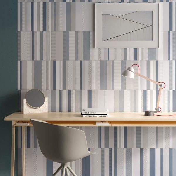 foto brick gradient blue estudio 600x600