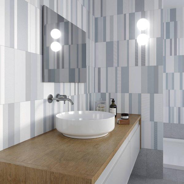 foto brick gradient gris bano 600x600