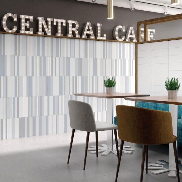 foto brick gradient gris cafe 600x600