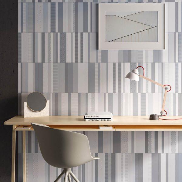 foto brick gradient gris estudio