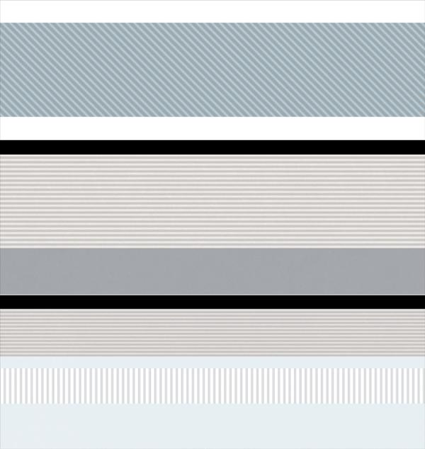 brick gradient aqua 11x33,15 600x634