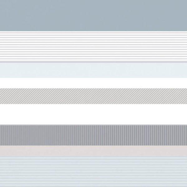 brick gradient aqua 33,15x33,15 600x600