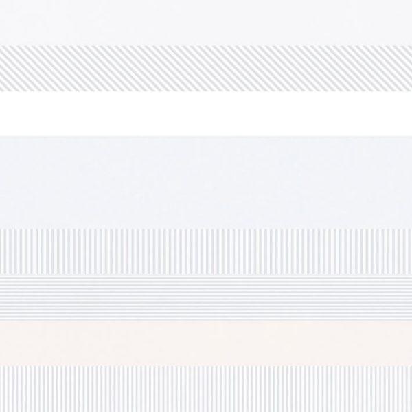 brick gradient blanco 33,15x33,15 600x600