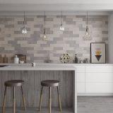 foto brick cocina 2