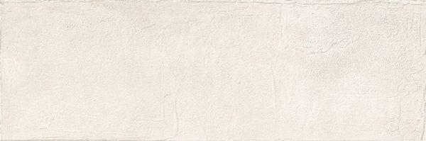brick almond 11×33,15