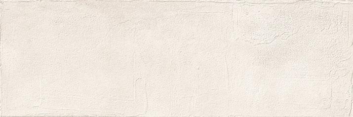 brick almond 11x33,15