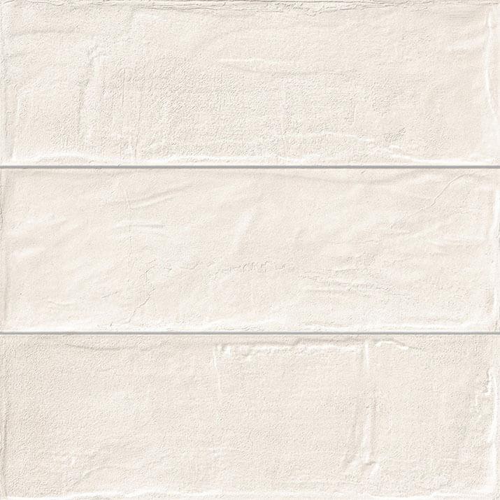 brick almond 33,15x33,15