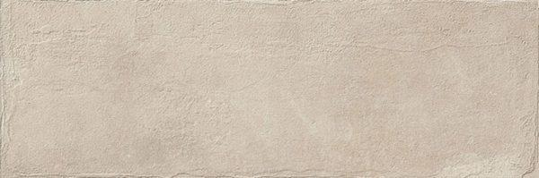 brick beige 11×33,15