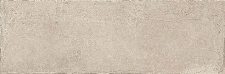 brick beige 11x33,15