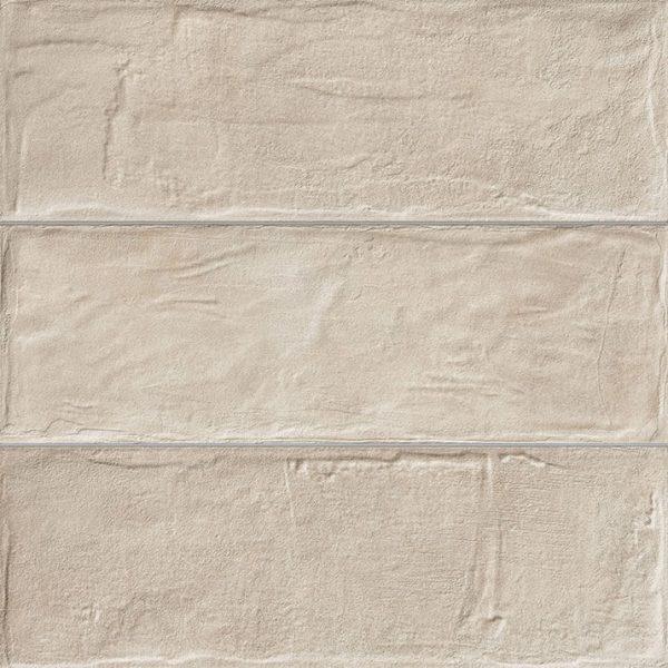 brick beige 33,15×33,15