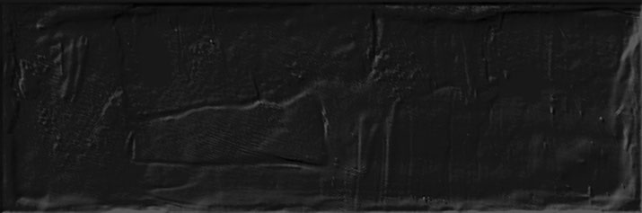 brick black 11x33,15