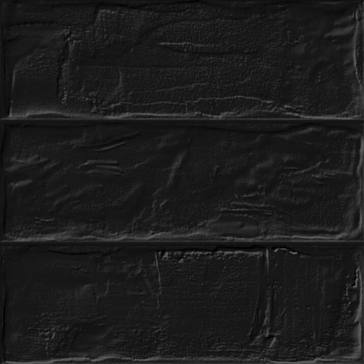 brick black 33,15x33,15