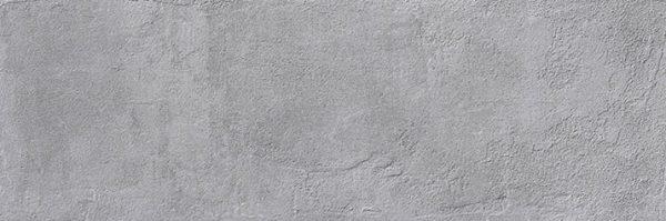 brick grey 11×33,15