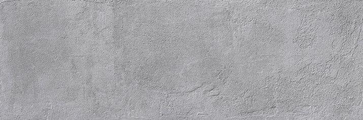 brick grey 11x33,15