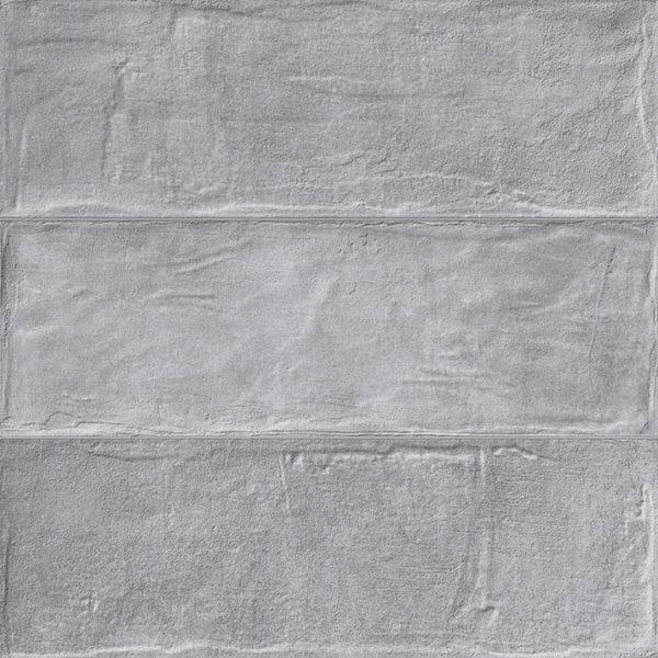 brick grey 33,15×33,15