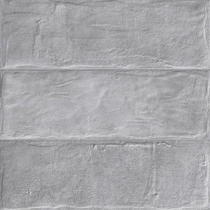 brick grey 33,15x33,15