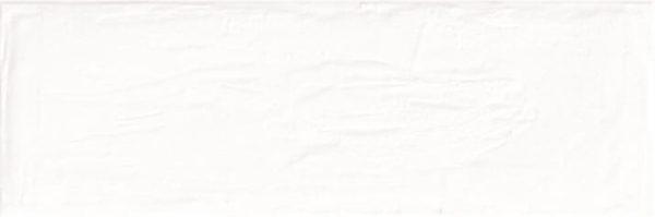 brick white 11x33,15 600x199