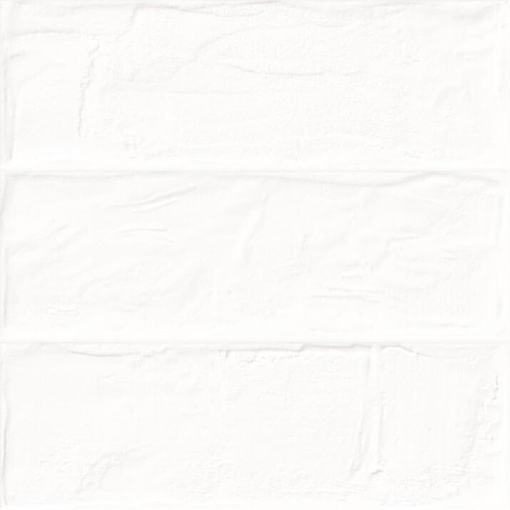 brick white 33,15x33,15