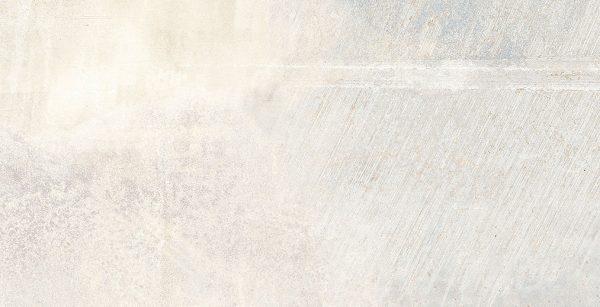 boldstone almond 600x307