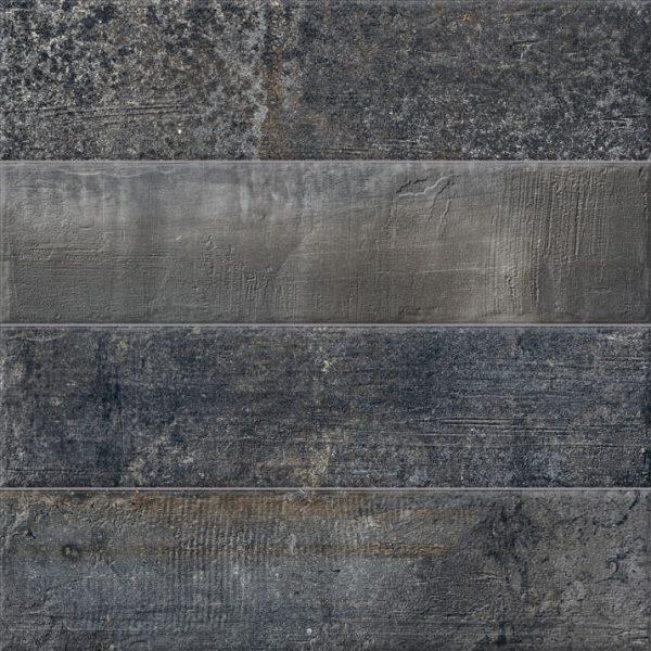 brickbold marengo 33,15×33,15