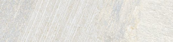 brickbold almond 600x145