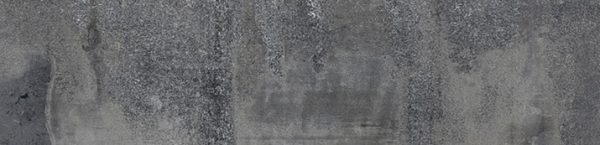 brickbold marengo 600x145