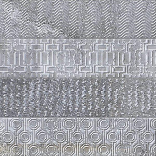 deco brickbold gris 33,15x33,15 600x600