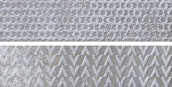 deco brickbold gris 8x33,15 600x304