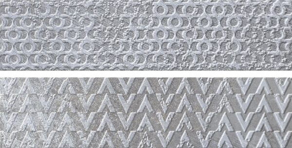 deco brickbold gris 8×33,15