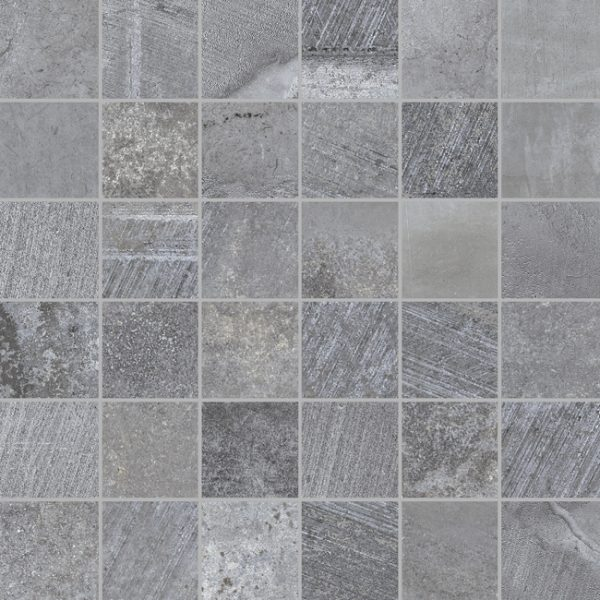 mosaico boldstone gris 30x30 600x600