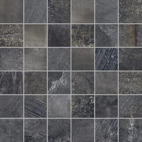 mosaico boldstone marengo 30x30 600x600