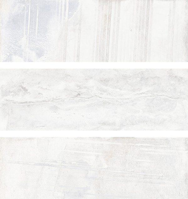 brick brooklyn blanco 11×33,15