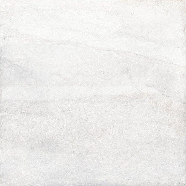 brooklyn blanco 33,15x33,15 600x600